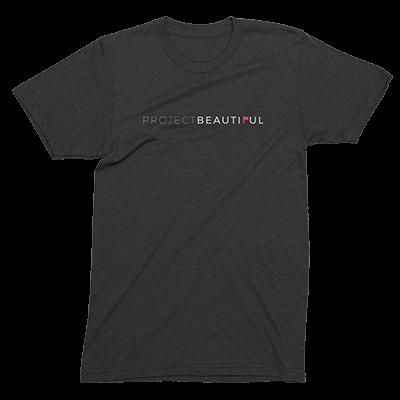 pb-tshirt.png