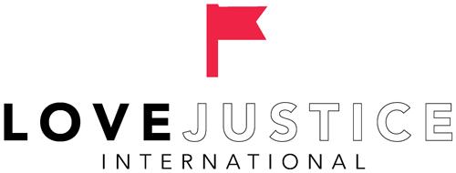 Love Justice